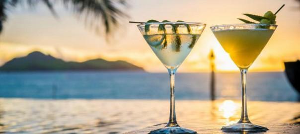 Migliori beach bar Salento