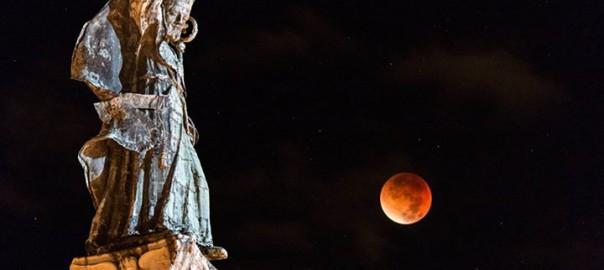 Luna Rossa Lecce 2015 Paolo Laku