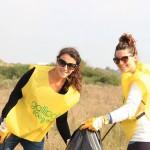 Eco Day 1
