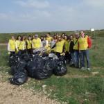Eco Day 10