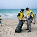 Eco Day 11