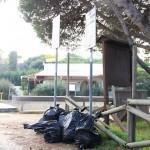 Eco Day 3