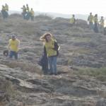 Eco Day 9