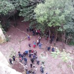 Foresta Urbana Lecce (6)
