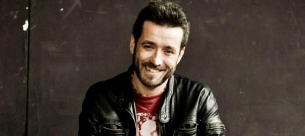 Daniele Silvestri 2