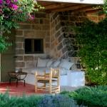 12-patio-camera-10_deluxe