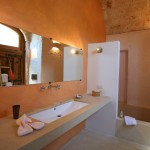 27-bagno-camera-4_superior