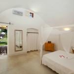 Aparthotel-masseria-li-foggi-salentourist-case-vacanza (18)
