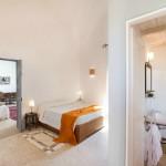 Aparthotel-masseria-li-foggi-salentourist-case-vacanza (19)