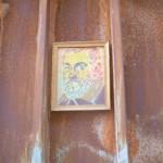South Italy Street Art 2