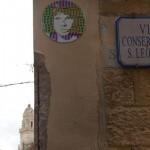 South Italy Street Art 3