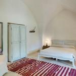 camere-comfort-masseria-li-foggi-salentourist-case-vacanza (1)