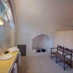 camere-comfort-masseria-li-foggi-salentourist-case-vacanza (10)