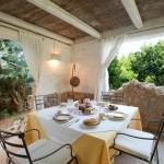 camere-comfort-masseria-li-foggi-salentourist-case-vacanza (11)