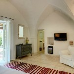 camere-comfort-masseria-li-foggi-salentourist-case-vacanza (2)