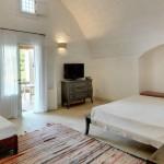 camere-comfort-masseria-li-foggi-salentourist-case-vacanza (3)