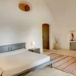 camere-comfort-masseria-li-foggi-salentourist-case-vacanza (4)