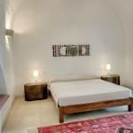 camere-comfort-masseria-li-foggi-salentourist-case-vacanza (5)