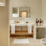 camere-comfort-masseria-li-foggi-salentourist-case-vacanza (6)