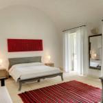 camere-comfort-masseria-li-foggi-salentourist-case-vacanza (7)