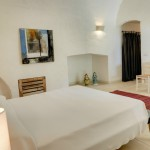 camere-comfort-masseria-li-foggi-salentourist-case-vacanza (8)