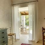 camere-comfort-masseria-li-foggi-salentourist-case-vacanza (9)