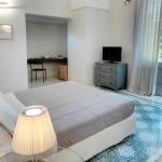 camere-deluxe-casina-li-foggi-salentourist-case-vacanza  (3)
