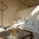 camere-deluxe-casina-li-foggi-salentourist-case-vacanza  (7)