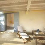 camere-deluxe-casina-li-foggi-salentourist-case-vacanza  (8)
