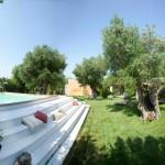 casina-li-foggi-salentourist-case-vacanza (9)