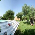 masseria-li-foggi-salentourist-case-vacanza (1)