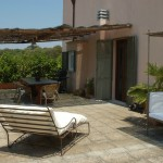 masseria-li-foggi-salentourist-case-vacanza (15)