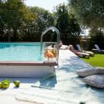 masseria-li-foggi-salentourist-case-vacanza (2)