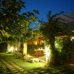 masseria-li-foggi-salentourist-case-vacanza (22)