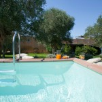 masseria-li-foggi-salentourist-case-vacanza (3)