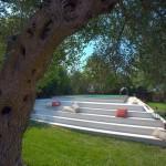 masseria-li-foggi-salentourist-case-vacanza (4)