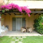 masseria-li-foggi-salentourist-case-vacanza (6)