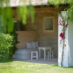 masseria-li-foggi-salentourist-case-vacanza (7)