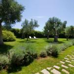 masseria-li-foggi-salentourist-case-vacanza (9)