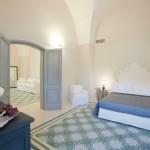 suite-casina-li-foggi-salentourist-case-vacanza  (1)