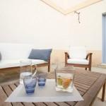 suite-casina-li-foggi-salentourist-case-vacanza  (10)