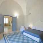 suite-casina-li-foggi-salentourist-case-vacanza  (2)