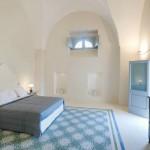 suite-casina-li-foggi-salentourist-case-vacanza  (3)