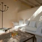 suite-casina-li-foggi-salentourist-case-vacanza  (8)