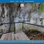 Grotta del Cavallo 7