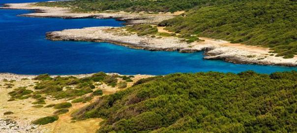 Porto-Selvaggio_2648496a-large