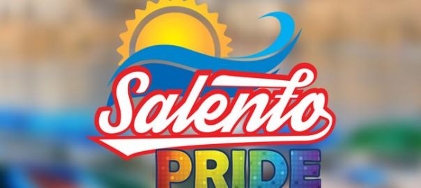 Salento Pride 2