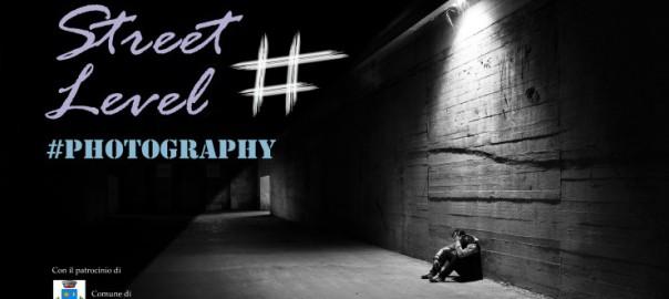 street level photography Sogliano Cavour 2