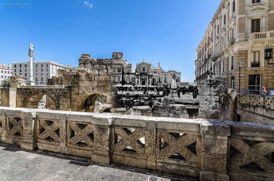 Lecce Pasquale Serafino 2