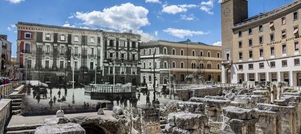 Lecce Pasquale Serafino 4